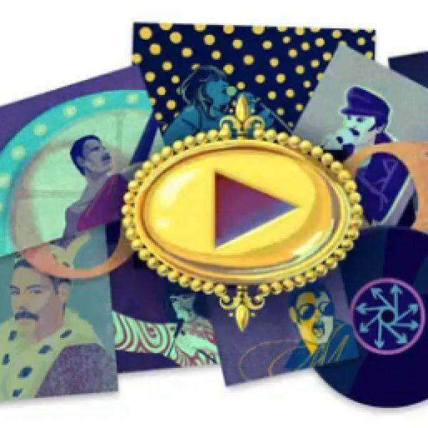 Queen-doodle-blog-publicidade