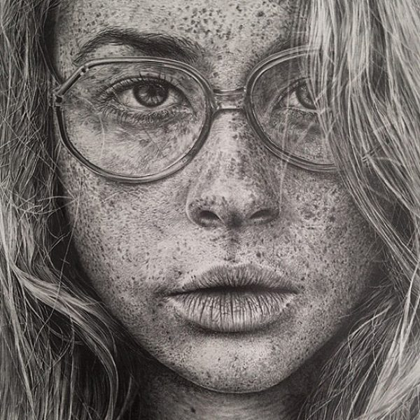 Realistic-Drawings-007