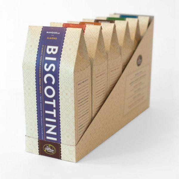 Redesign-embalagem-08