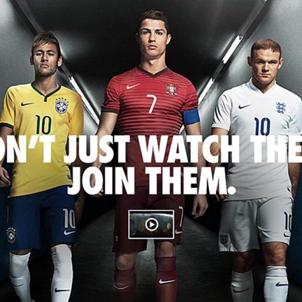RiskEverything-Nike