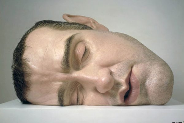 Ron-Mueck-Big-Face-3