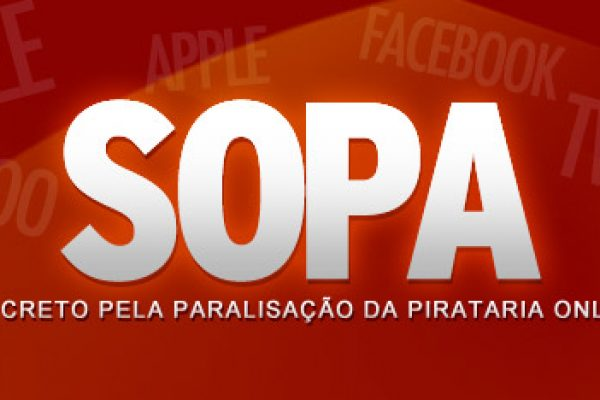 Sopa-Stop-Online-Piracy-Act-