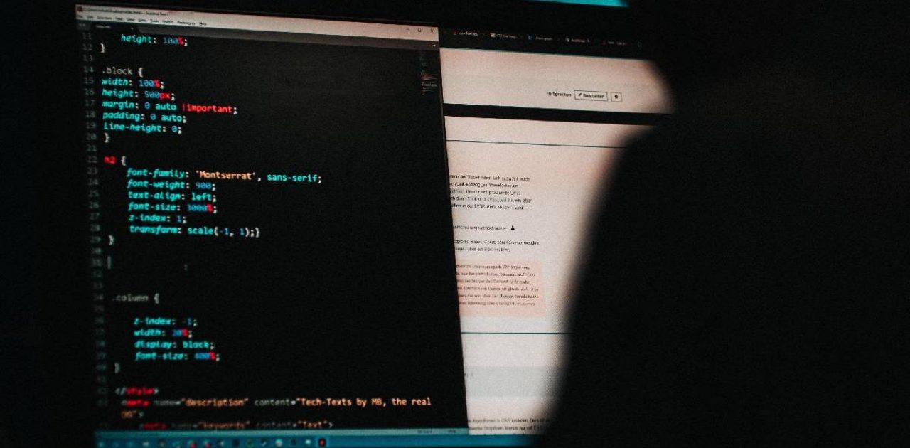 Não seja vítima de Spyware