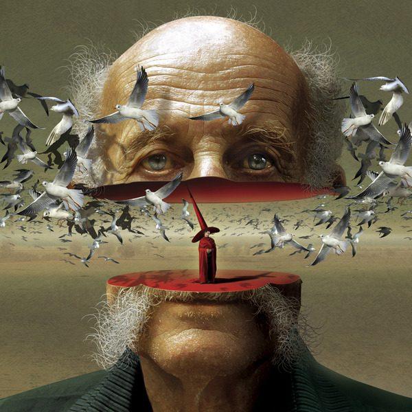 Surreal-Illustrations-Igor-Morski-Enpundit-4