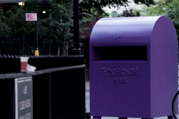 Yahoo Mail-blog-publicidade