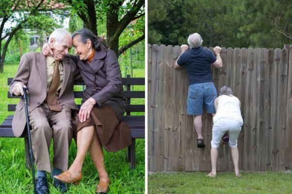 amor verdadeiro capa