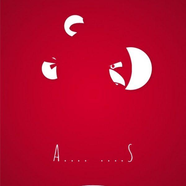 angry-birds-e1356108336739