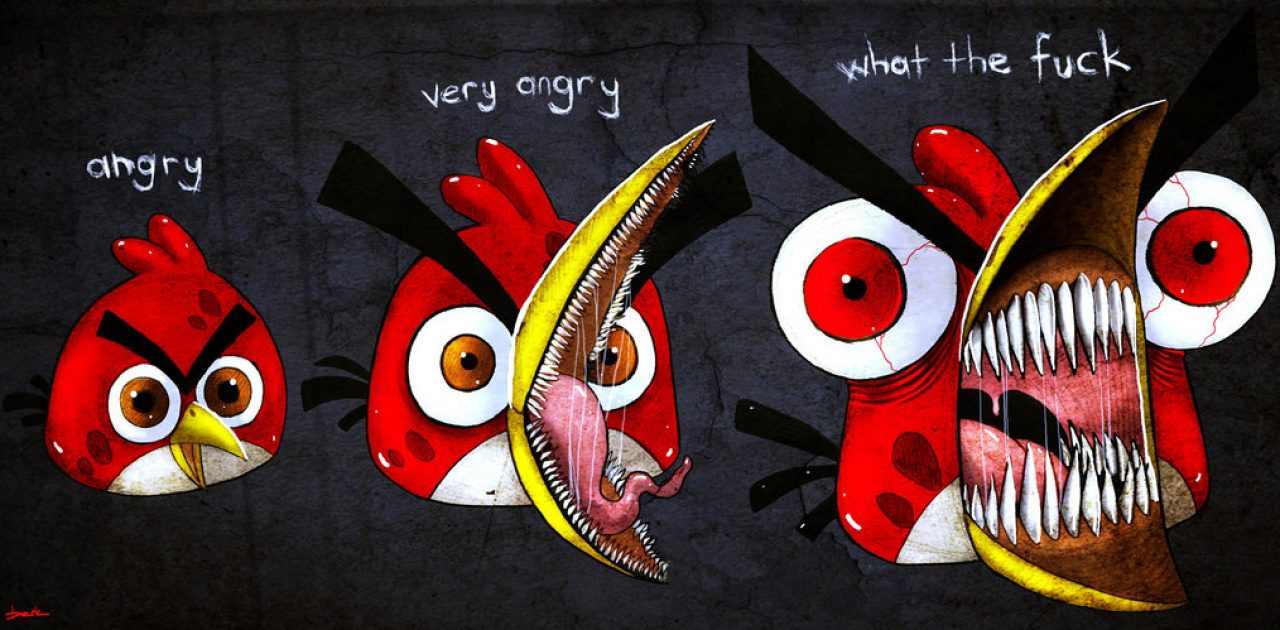 angry_birds_evolution_by_berkozturk-d3iyikl