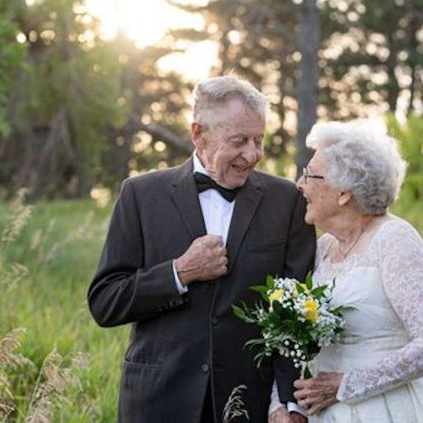 anos de casado capa