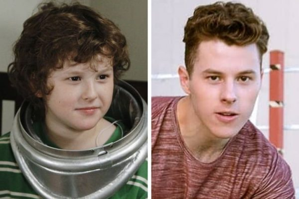 antes e depois 08