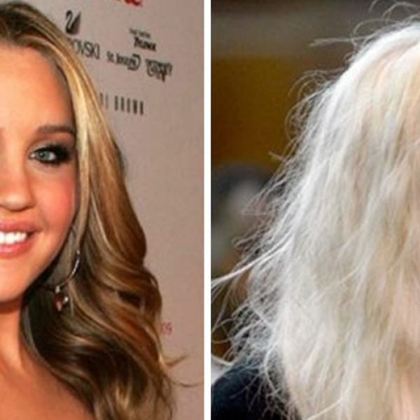 antes e depois das drogas capa