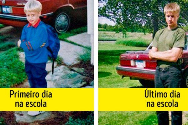 antes-e-depois