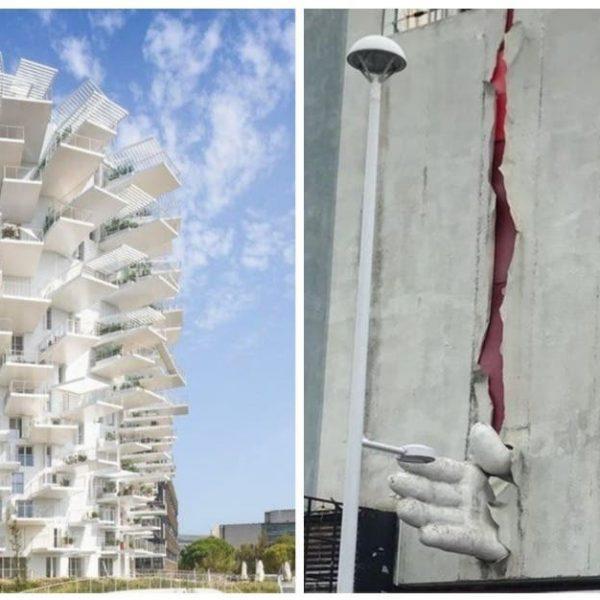 arquitetura capa