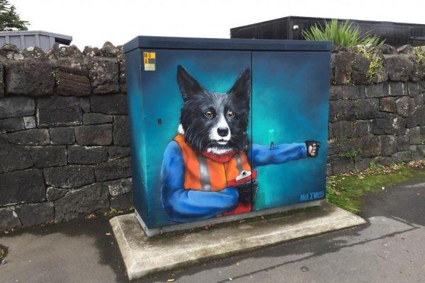 arte na rua 19