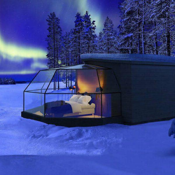 aurora boreal 01