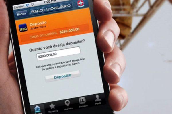 Banco-Imobiliario-Foursquare