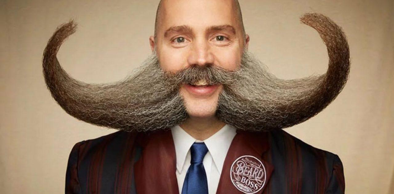 barba e bigode 12