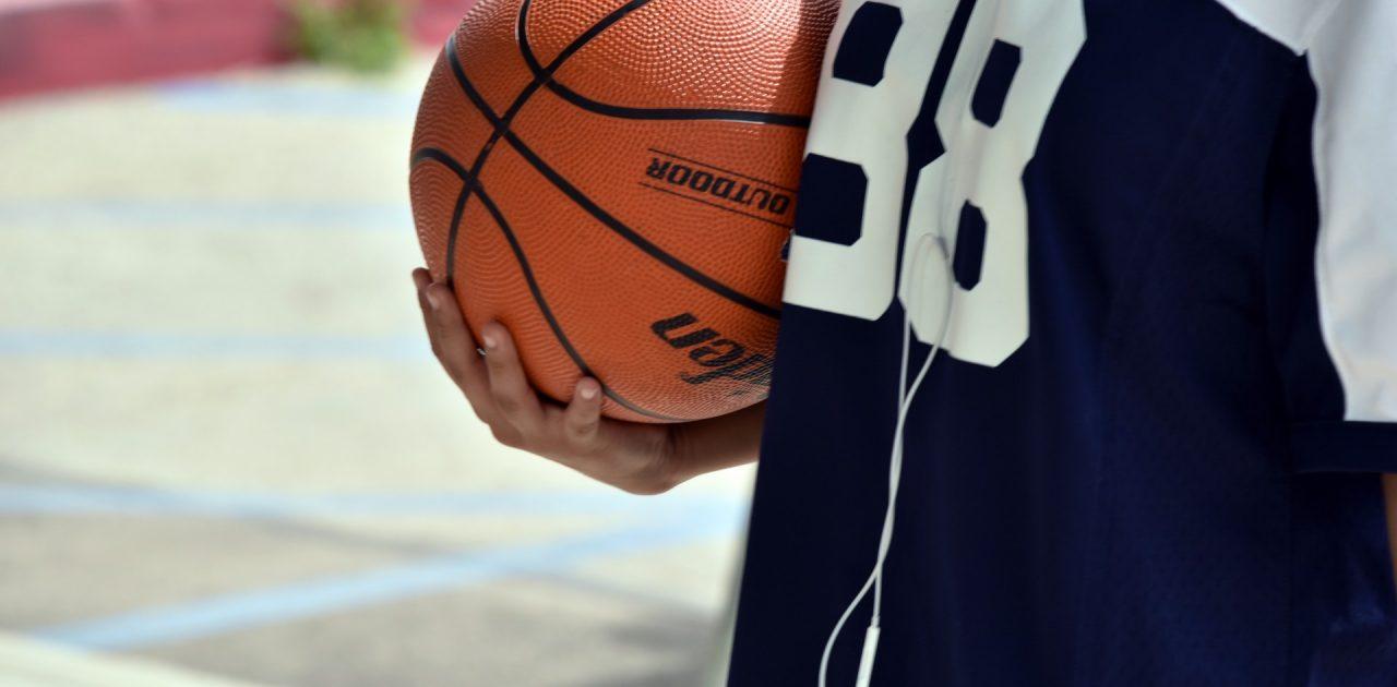 basketball-player-holding-ball