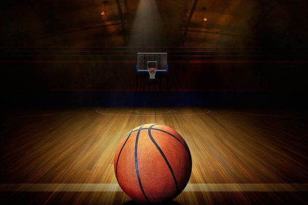 basquete-regras