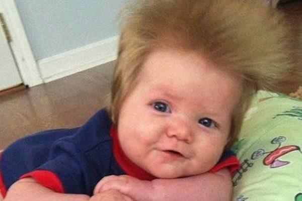 bebê cabeludo 03