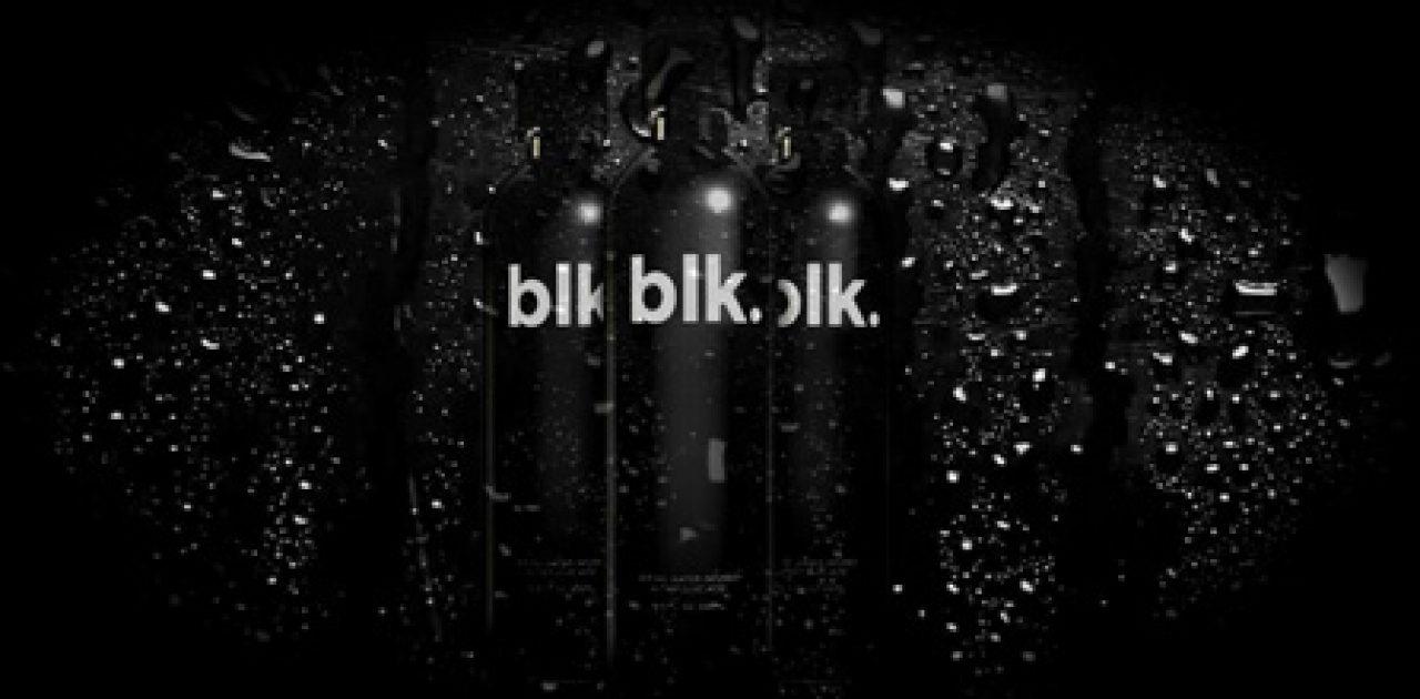 blk-water-1b
