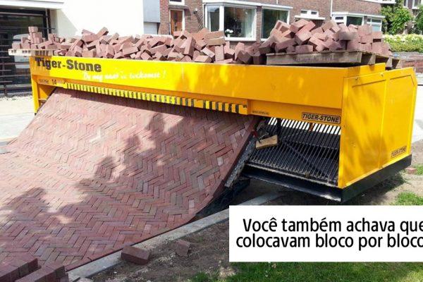 bloco123