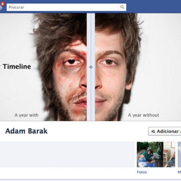 blog-publicidade-capa-facebook1