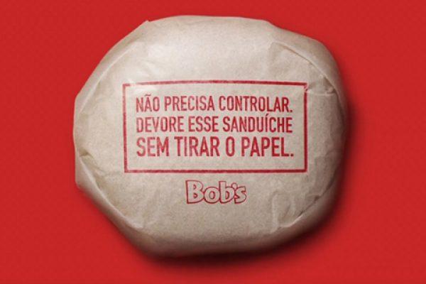 bobs_dest