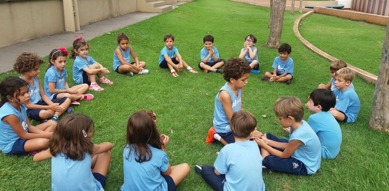 brincadeiras infantis 02