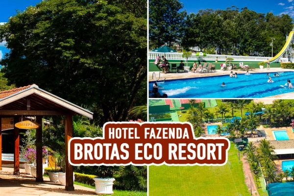 brotas-eco-resort