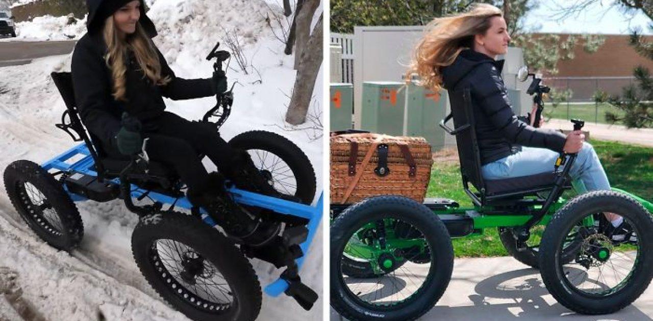 cadeira de rodas especial capa