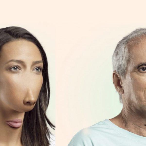campanha máscaras capa