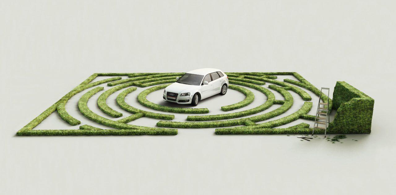 campanhas-publicitarias-de-automoveis (1)