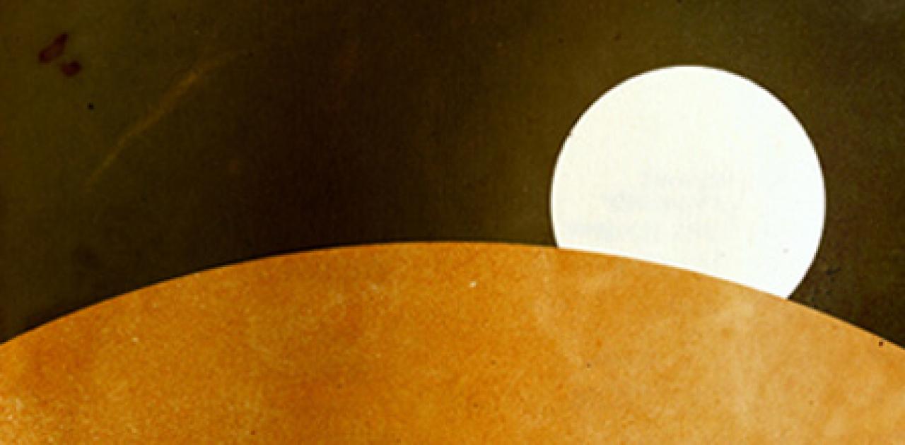 cartazes-minimalistas-da-semana-04