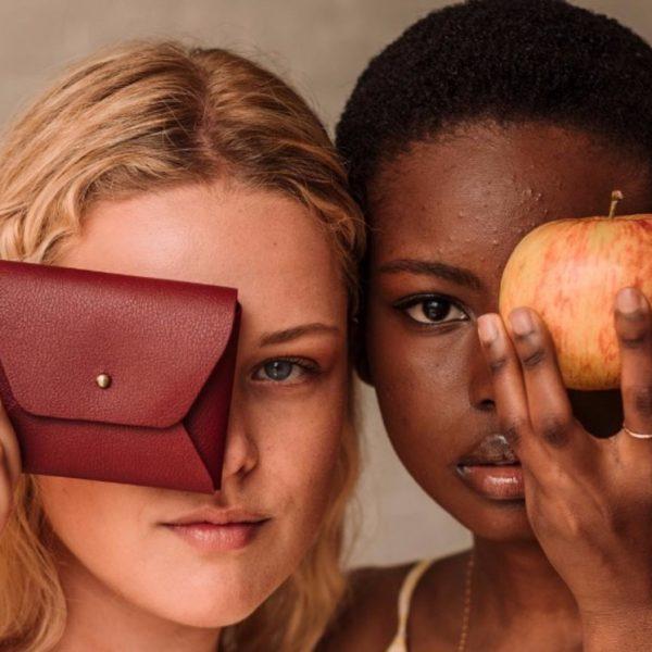 carteira com casca de maçã 02