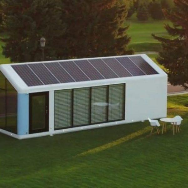 casa energia solar capa