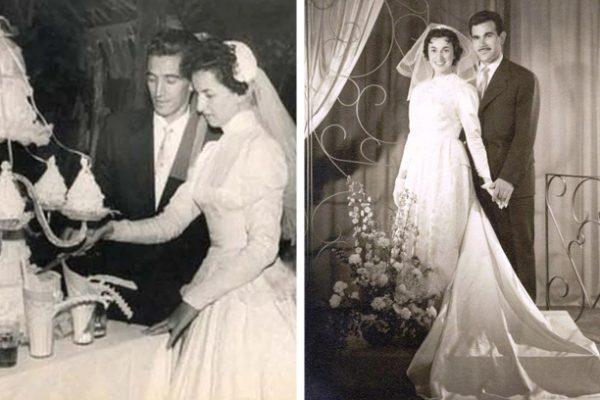 casamento antigo capa