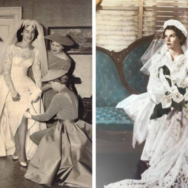 casamento avós capa
