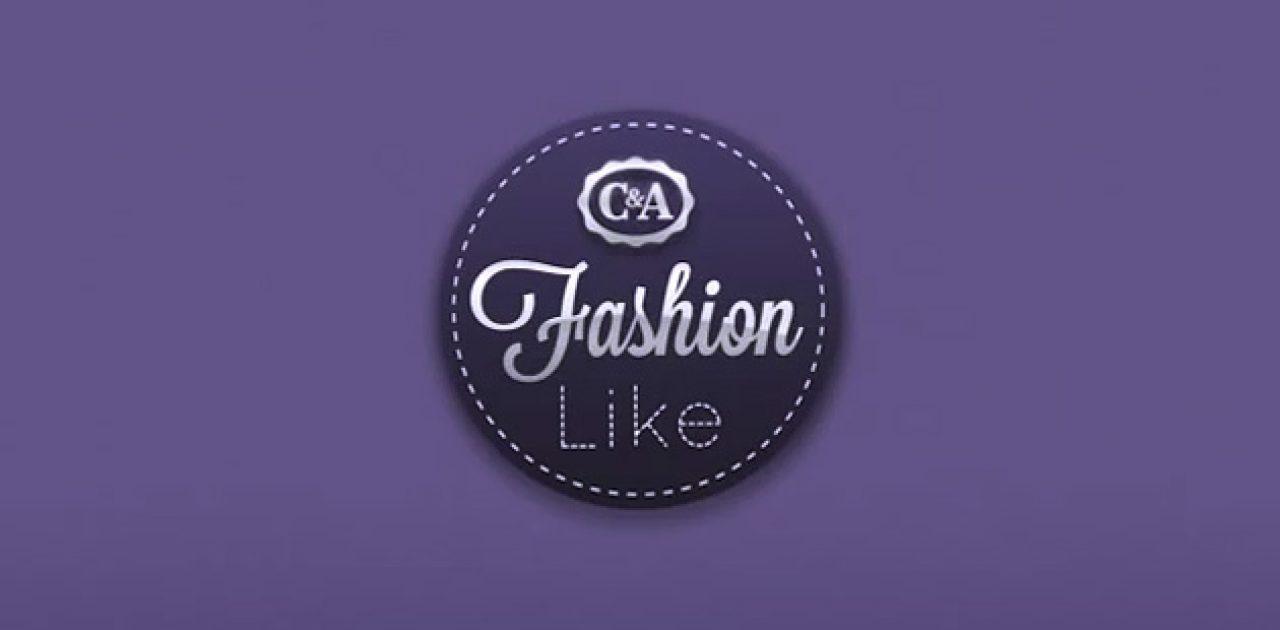 cea-aplicativo-fashion-like-blog-publicidade