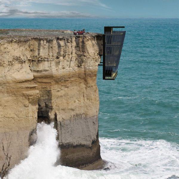 cliff3__880