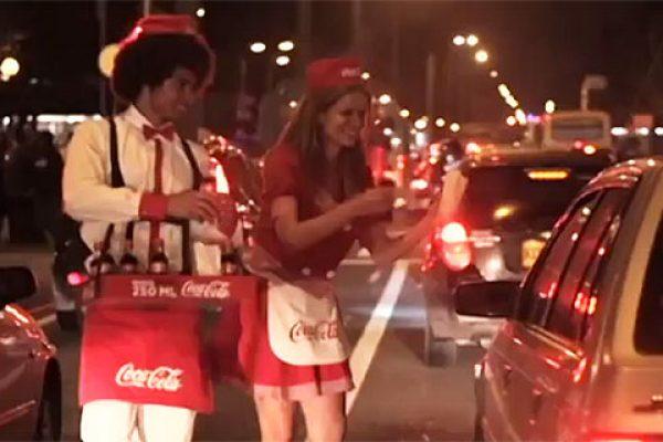 coca cola-engarrafamento-blog-publicidade