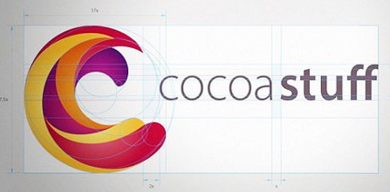 coccoastuff