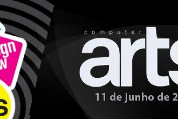 computer-arts