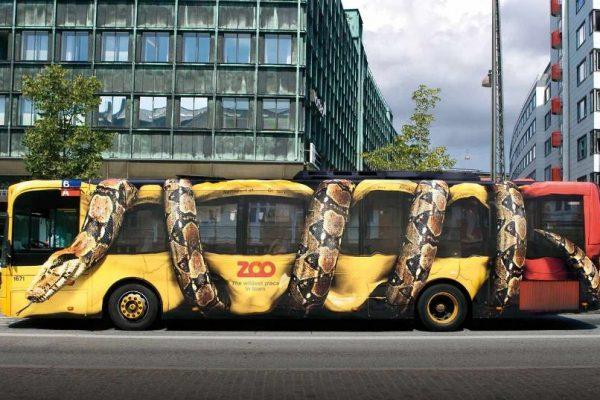 copenhagen-zoo-bus-ad