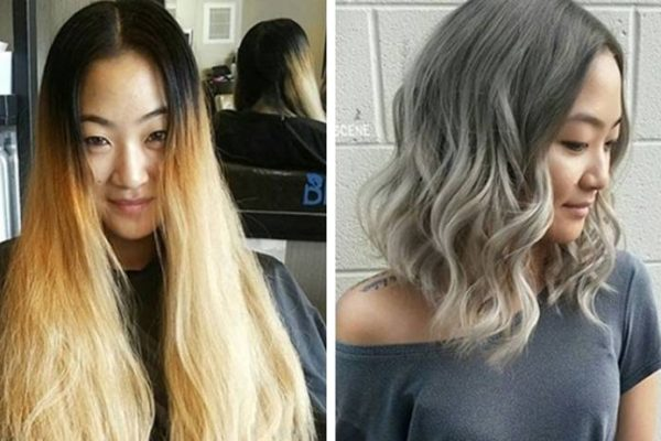corte de cabelo capa