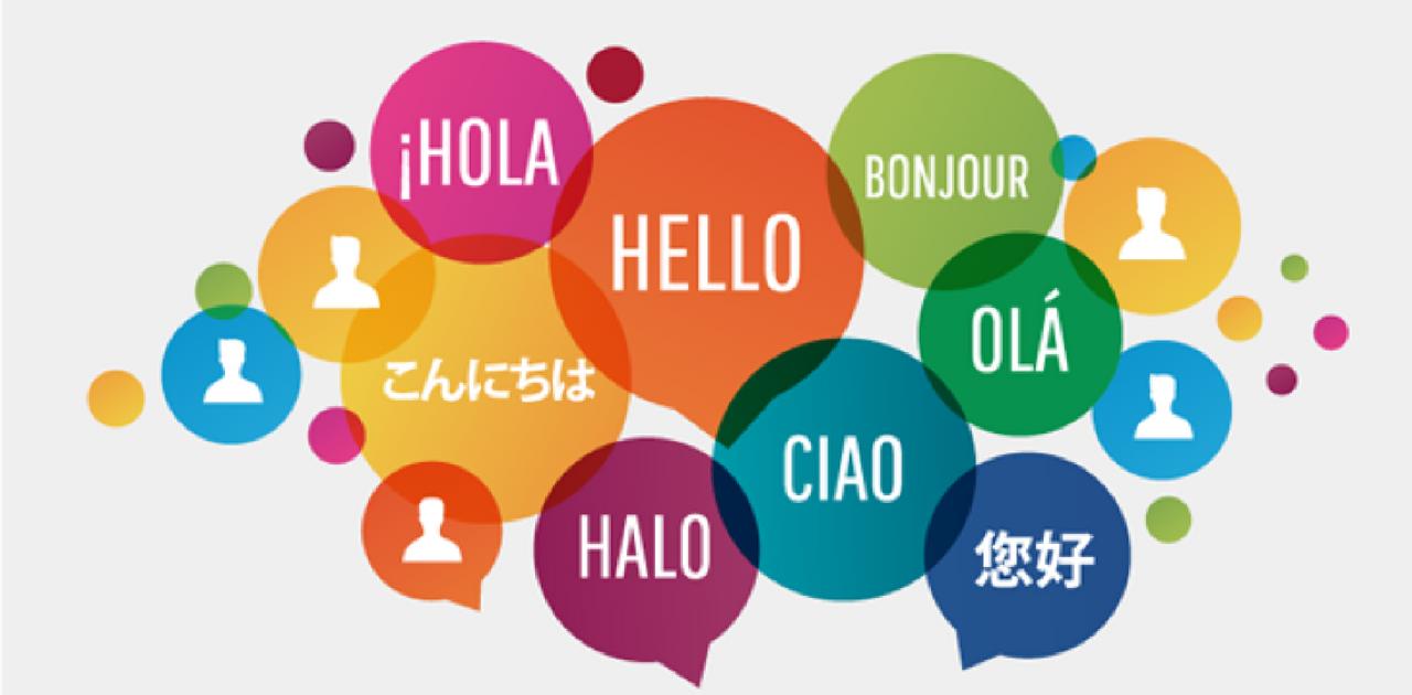 Esses são os idiomas mais fáceis de se aprender, de acordo com a Ciência