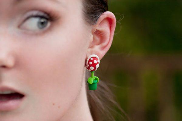 creative-earrings-10-2__700