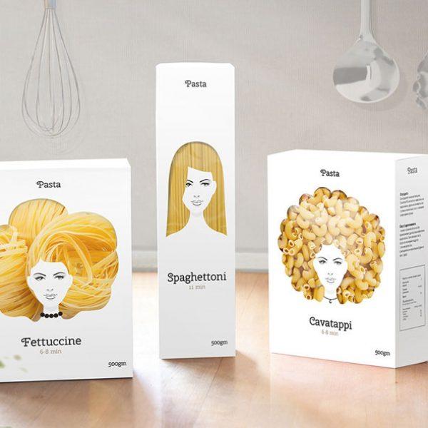 creative-packaging-pasta-hairstyles-nikita-14