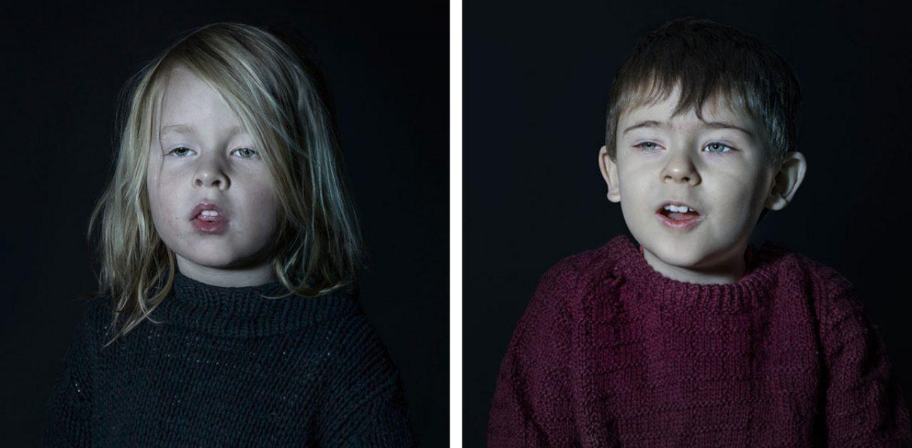 criancas-