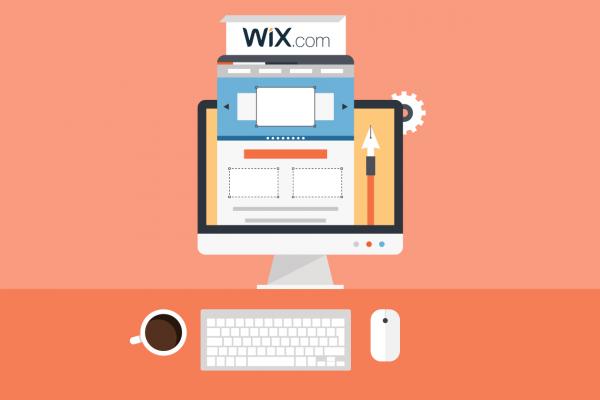 criar-um-site-wix-2018_destaque
